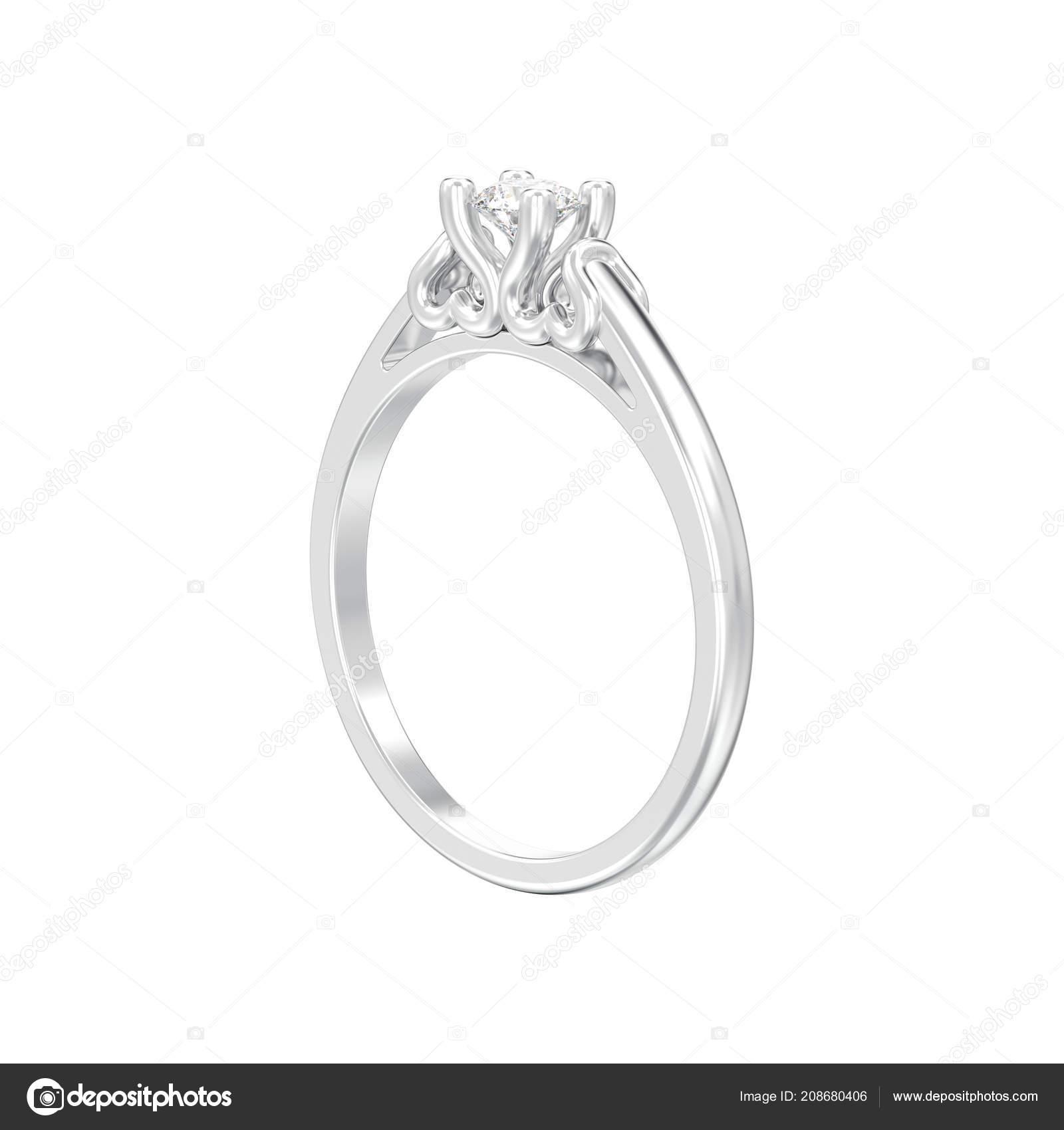 Platina pasziánsz. Eljegyzési Gyűrű Útmutató | setalo.hu