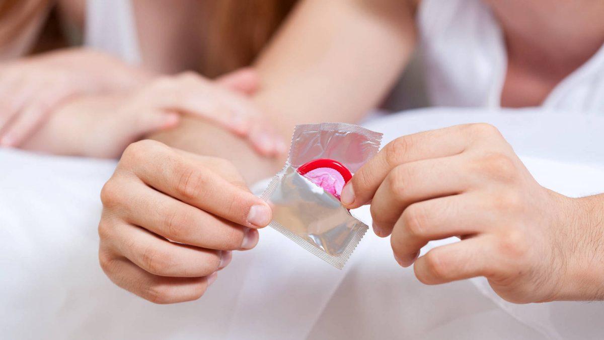 papilloma vírus mossa meg a kezét papilloma hogyan távolítják el a gyógyszert