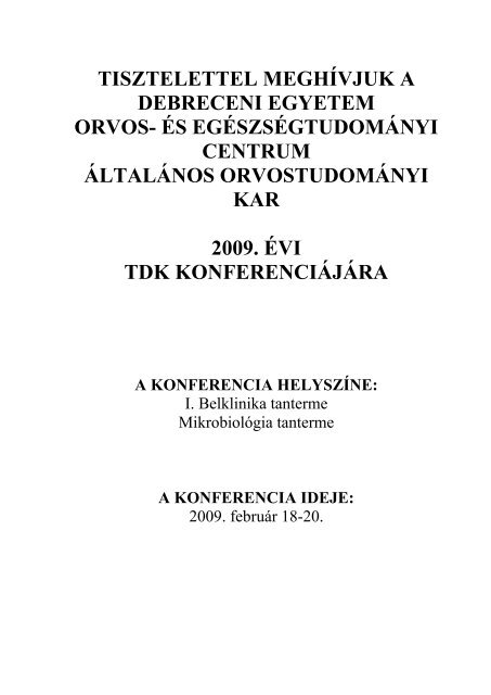 fordított orr papilloma icd 10)