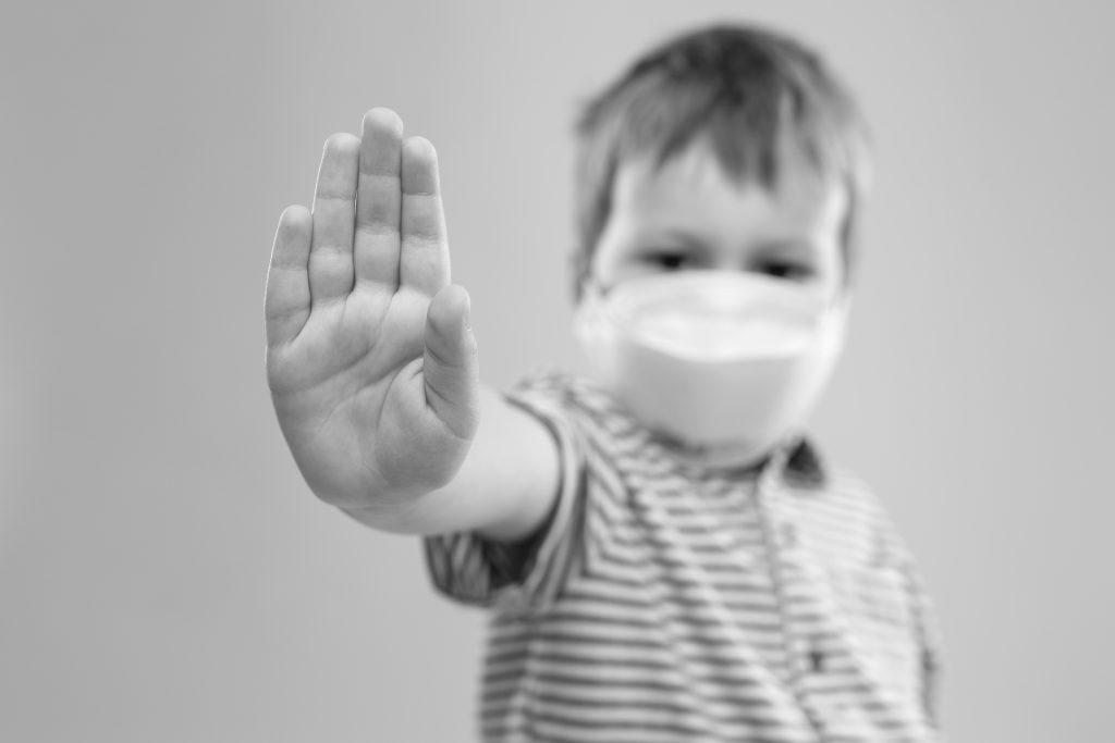 papillomavírus ember mit kell tennie)