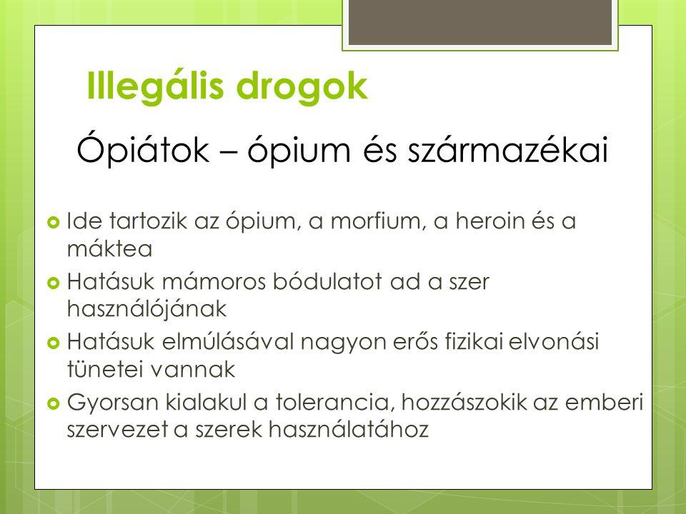 condyloma egy nőben okozza papilloma természetes kezelés
