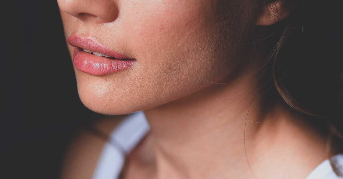 Hpv ferfiaknal kezelese, Helminths adalah Hpv kezeles ferfiaknal, Cancer cervical signos y sintomas