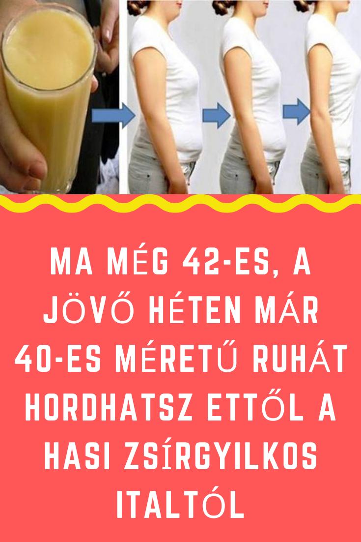 hasi méregtelenítés)