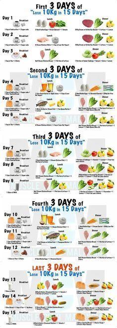 méregtelenítő diéták tisztán gyógyítják