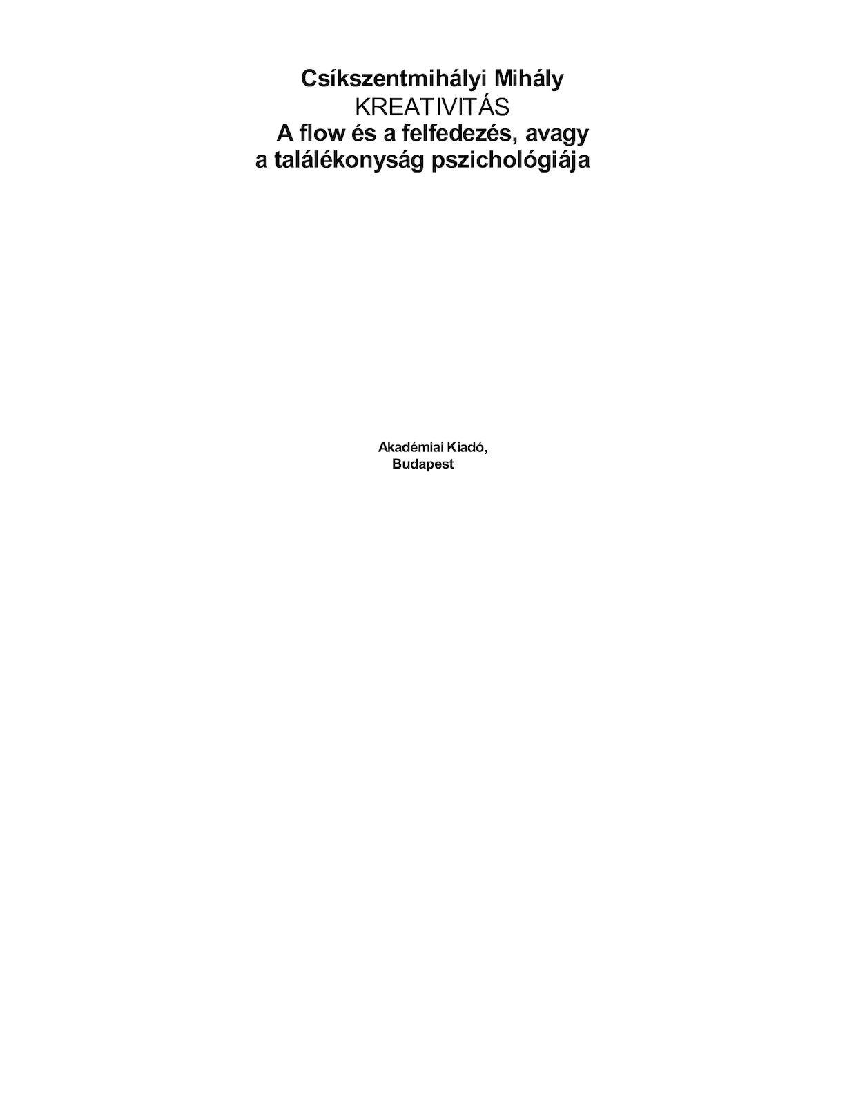 Protonterápia prosztatarákban - ProCure protonterápia