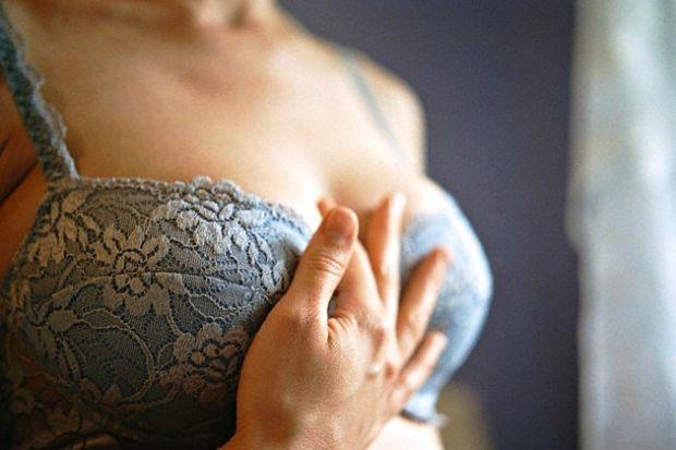 emlőrák a szoptatás során)
