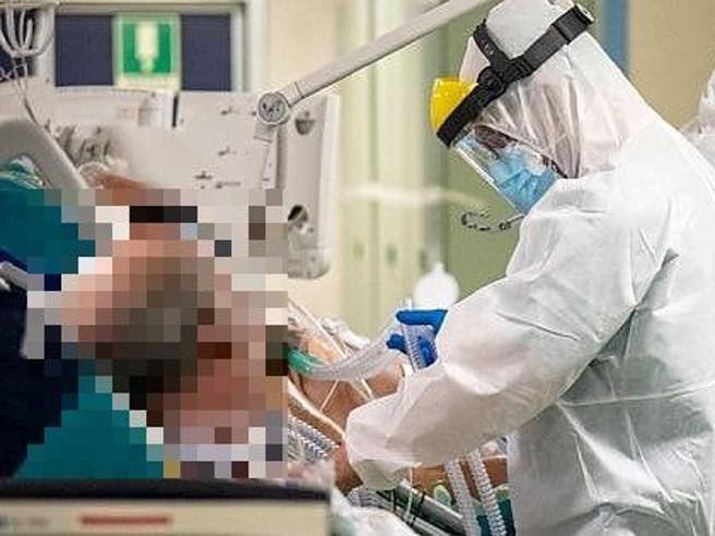 papilloma vakcina vírus padova)
