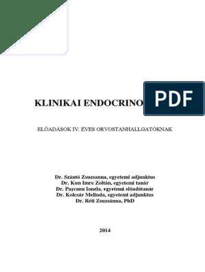 biliáris papillomatosis multiplex)