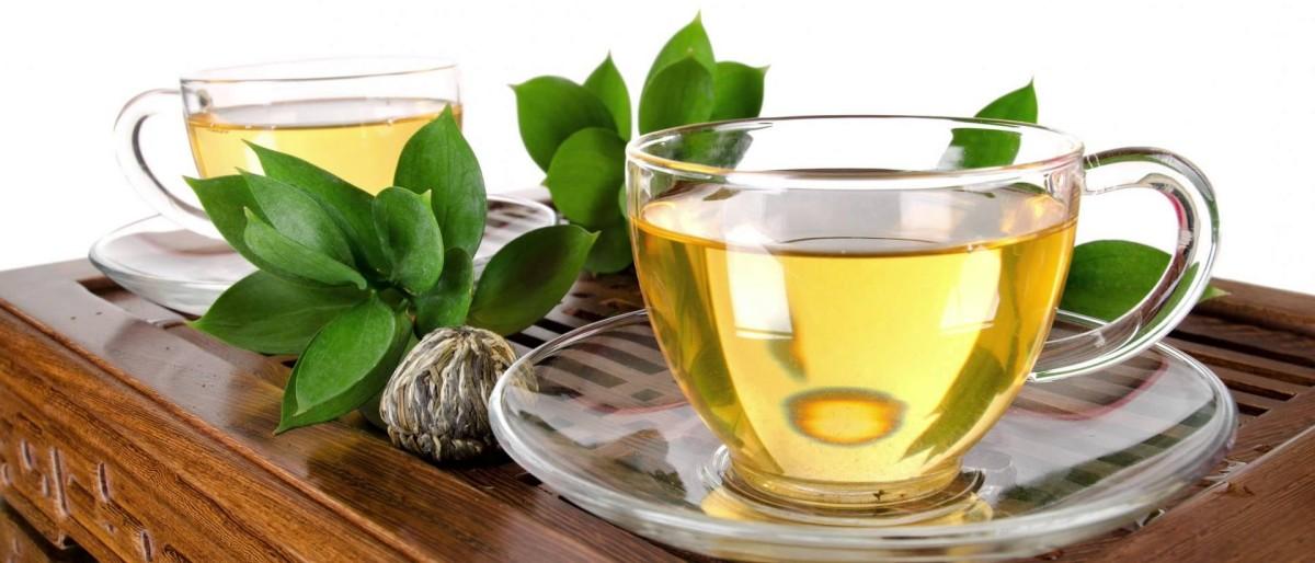 nehézfém méregtelenítő tea)