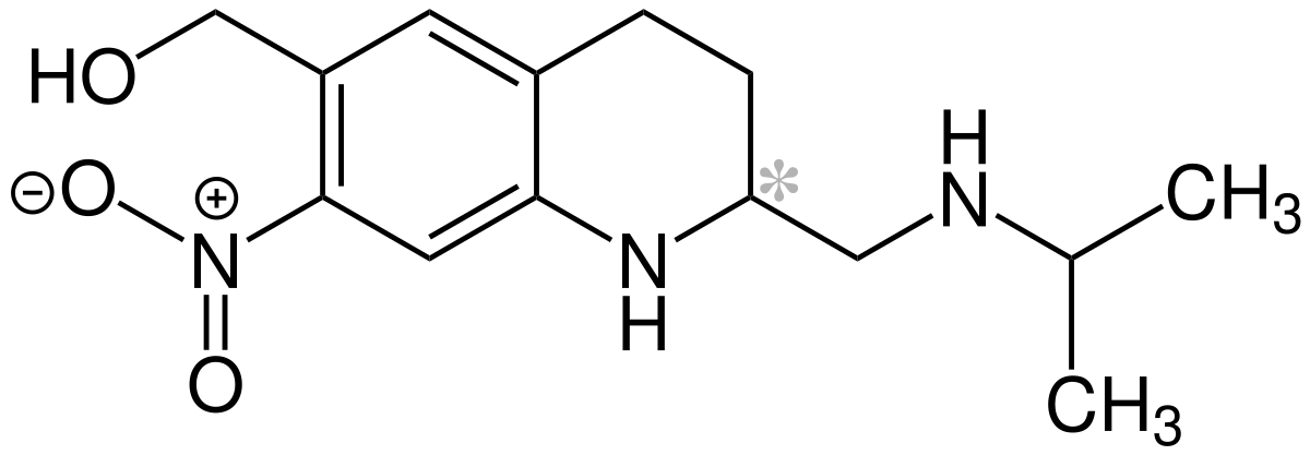parazita schistosoma mansoni