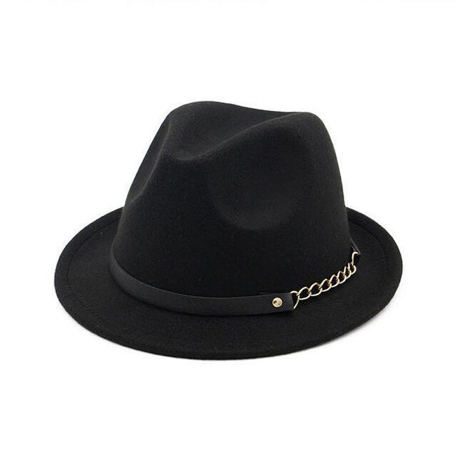 kalapok és láncok)
