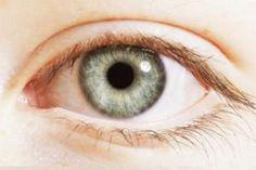 szem triocephalus hpv vagy herpesz gyakoribb