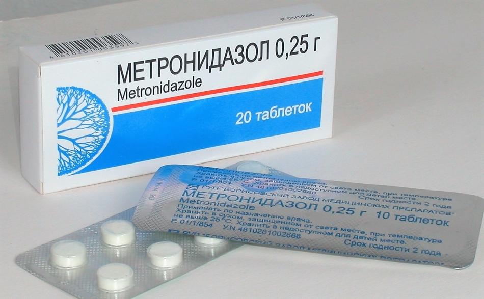 ártalmatlan parazita gyógyszeres kezelés
