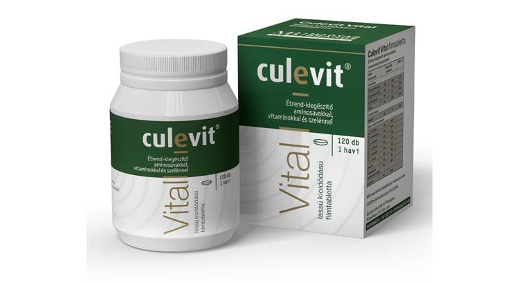 PharmaOnline - H. pylori ellen is véd az új rákgyógyszer-jelölt