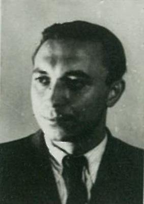 Kerék-Bárczy Szabolcs – Wikipédia