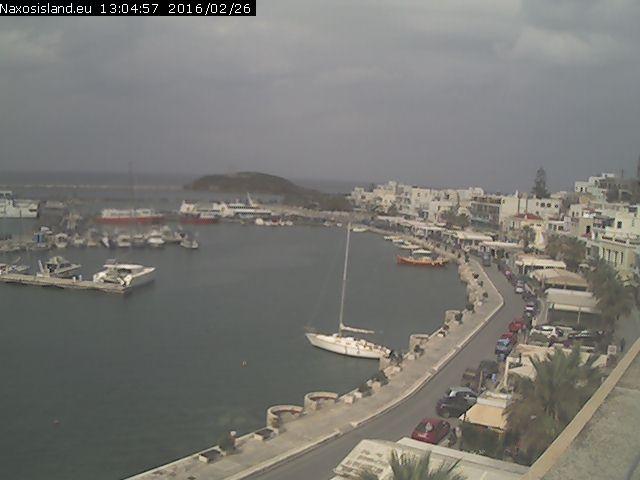 Giardini naxos webcam, Webkamerák a környéken Catania - meteoblue