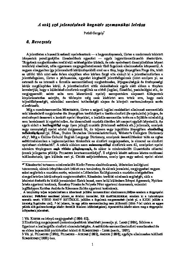 pillangó zeugma küld)