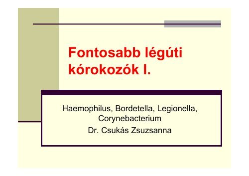 Biokémia II. Biokémiai szabályozás   Digitális Tankönyvtár