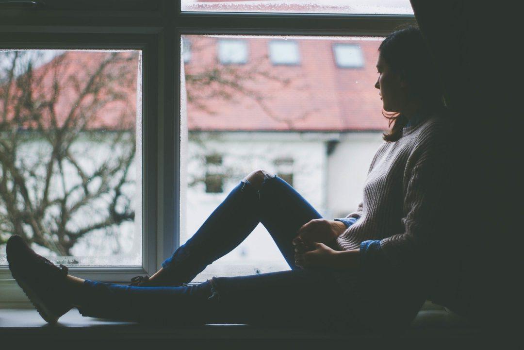 Mennyire fogadod el a magányos embereket? Teszteld! - Dívány