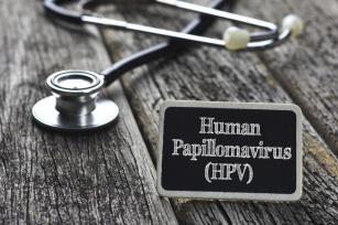 enterobiosis kabinet torokrák a hpv tüneteitől