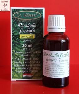 a férgek hatékony gyógymódja felnőtteknél parazitákból származó rókagomba infúziója