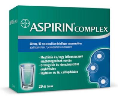 hipodermikus férgek elleni gyógyszerek