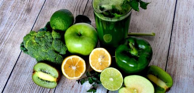 méregtelenítés 3 nap alatt gyümölcslevekkel