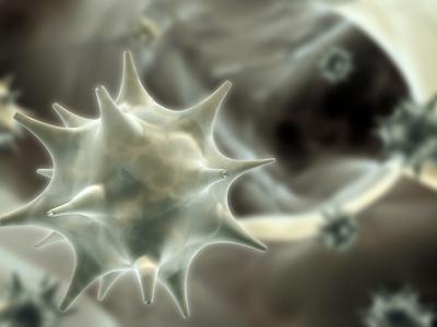 küldetés giardia antigén