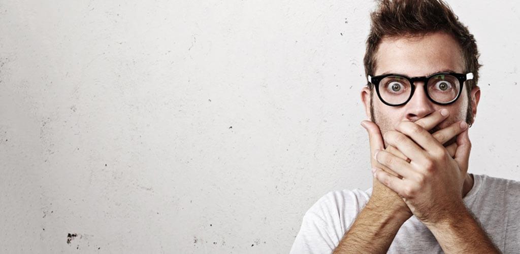 Fejcsomók: okok, tünetek és kezelés - Ütés