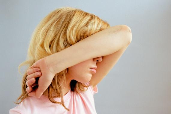 7 jel, hogy parazita van a testben: hétköznapi tünet is jelezheti - Egészség   Femina