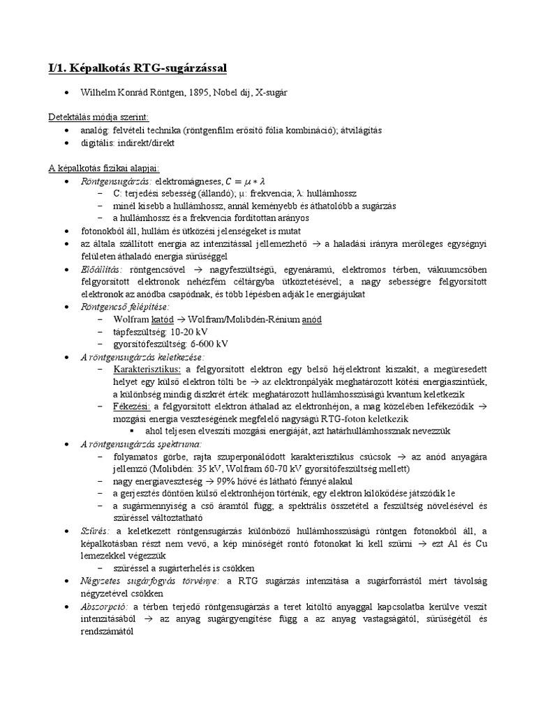 schistosomiasis mellkas röntgen)