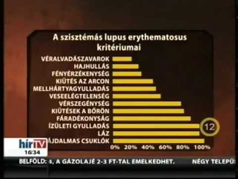 helminták immunaktiválása