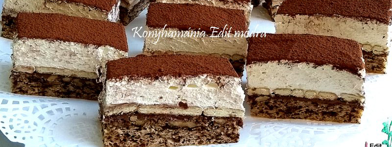 máj sütemény receptek botállomány