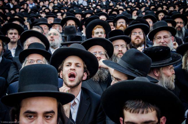 petefészekrák zsidó