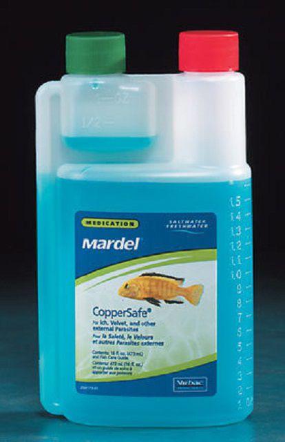 biztonságos parazita tabletták