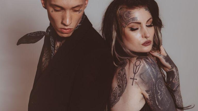 bőrrák tetoválás)