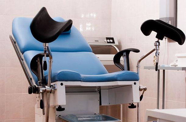 Hpv impfung zentrum der gesundheit. Cancerul pulmonar la ce varsta apare - Helminth asztal