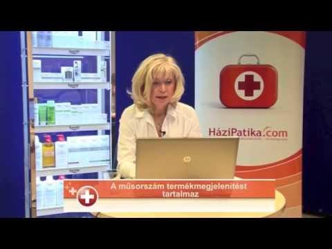 szemölcsök kezelése medscape)