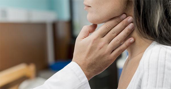a hangszalag papillómáinak kezelése