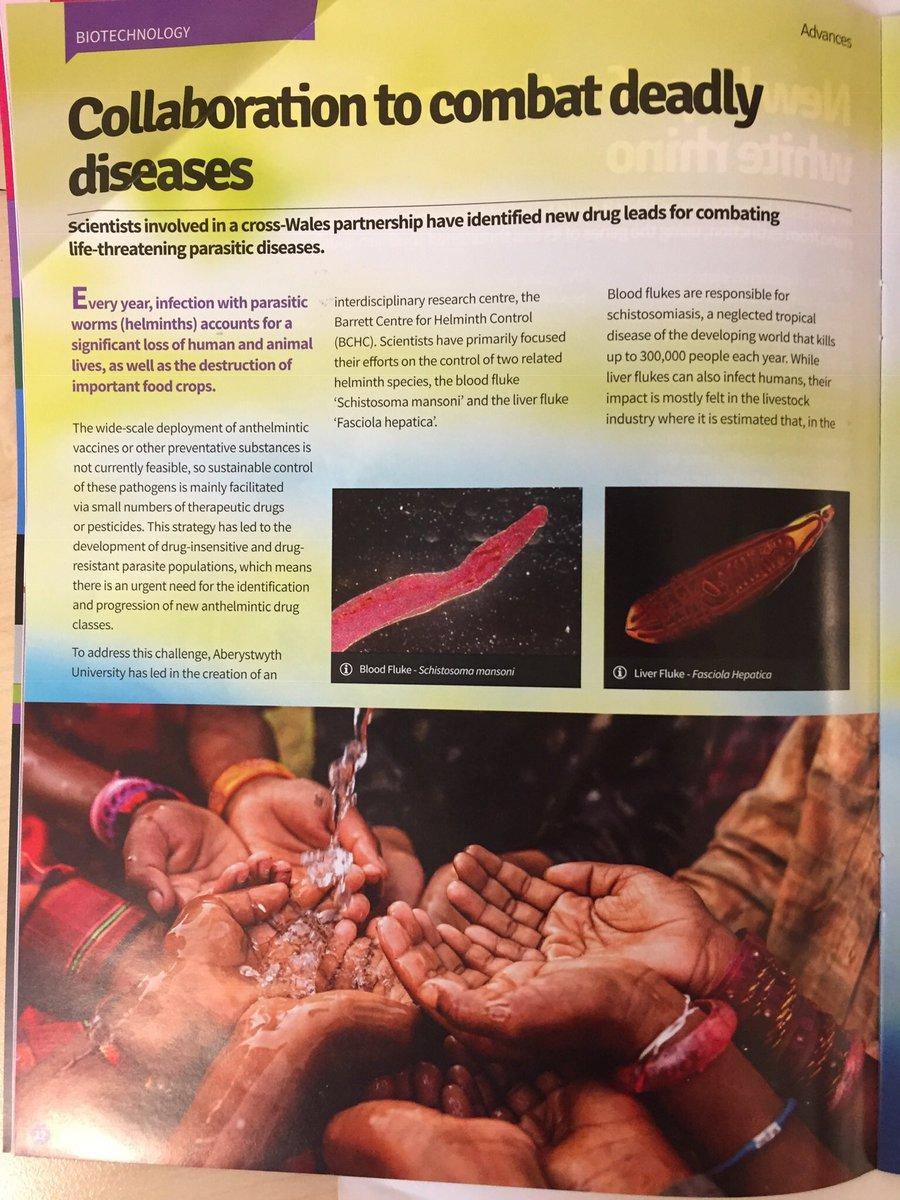 schistosomiasis hogyan mondod)