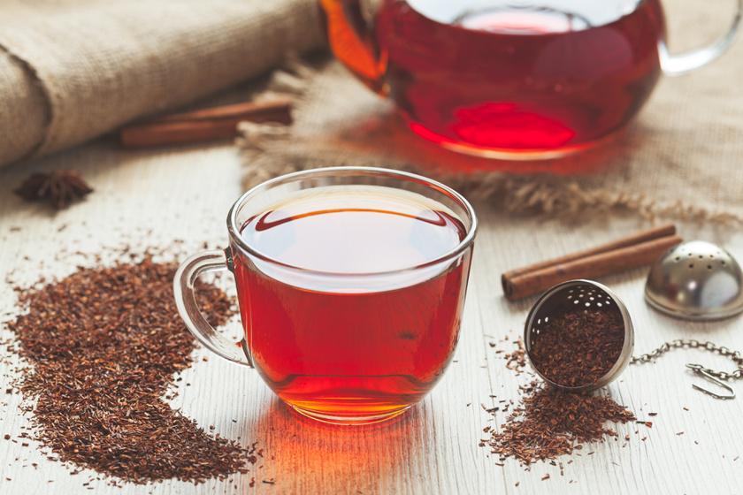 vértisztító tea előnyei böjt enterobiosis