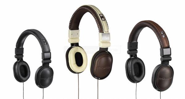 milyen termékek nem szeretik a fejhallgatót féreg érzése a felnőttekkel