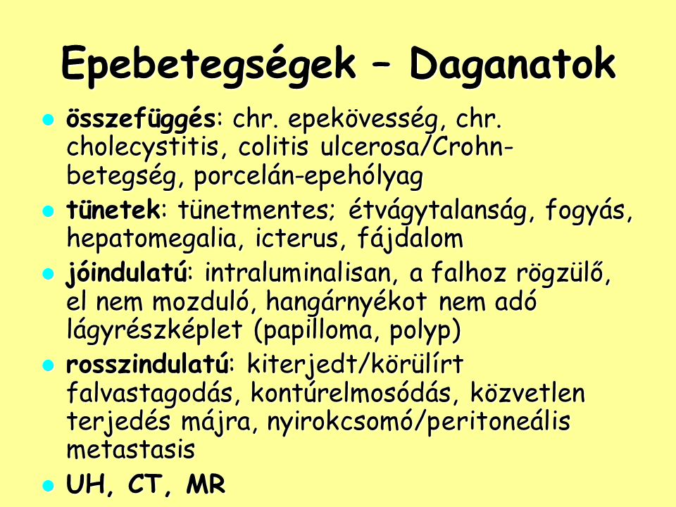Dr. Diag - Framboesiasis secundum