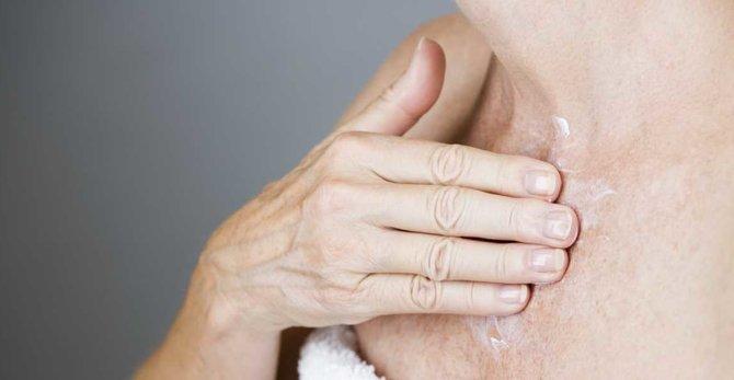 Index - Tech-Tudomány - Tíz éve meghaltak volna, ma a betegek fele túléli az előrehaladott bőrrákot
