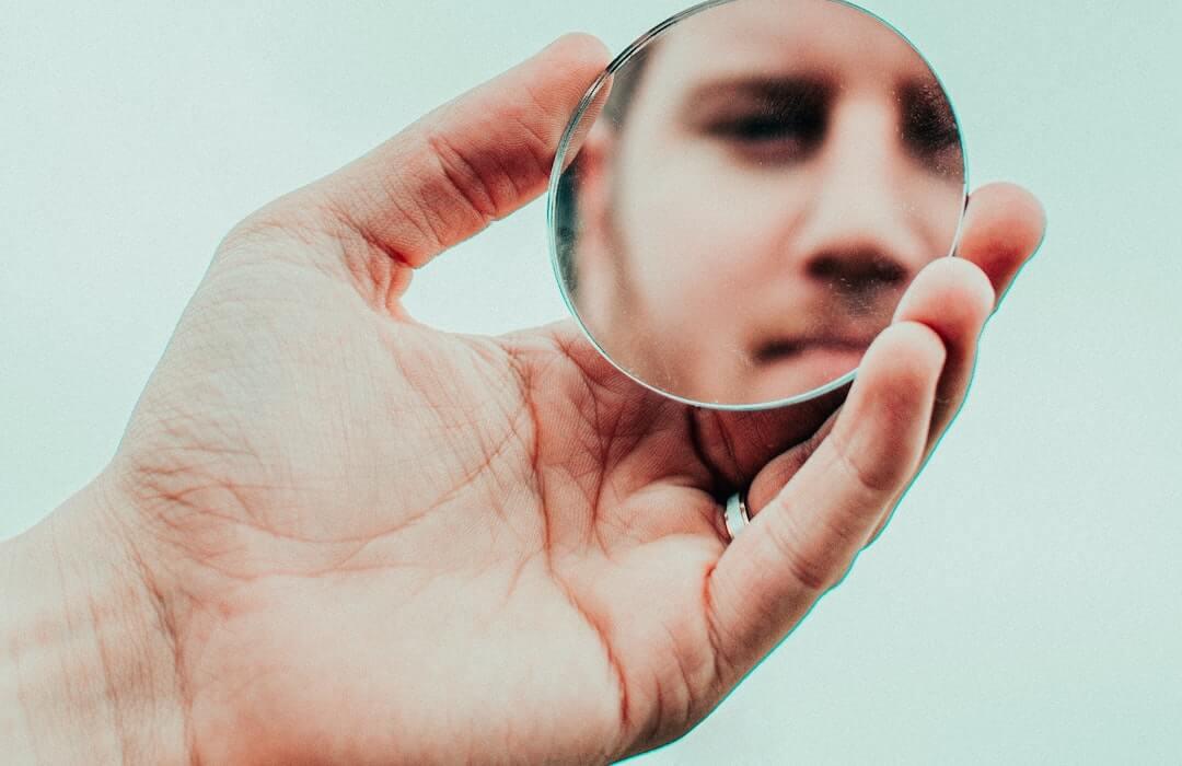 máj- és hasnyálmirigy-méregtelenítés genitális szemölcsök és nyaki dysplasia