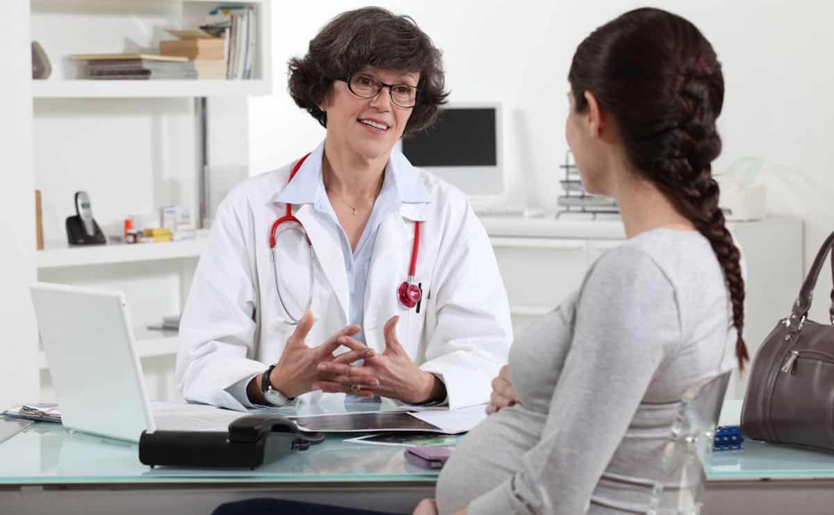 hpv vírus és zwangerschap