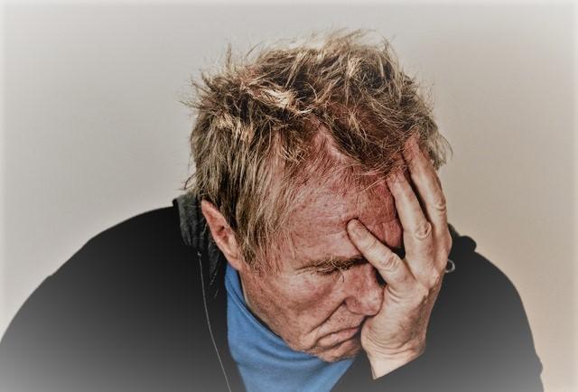 a parazita mayo klinika tünetei