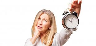 STI tünetek: Jelek és segítség nők számára