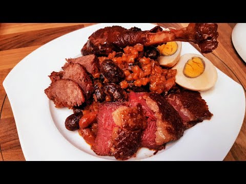 marhahús tojás a székletben)