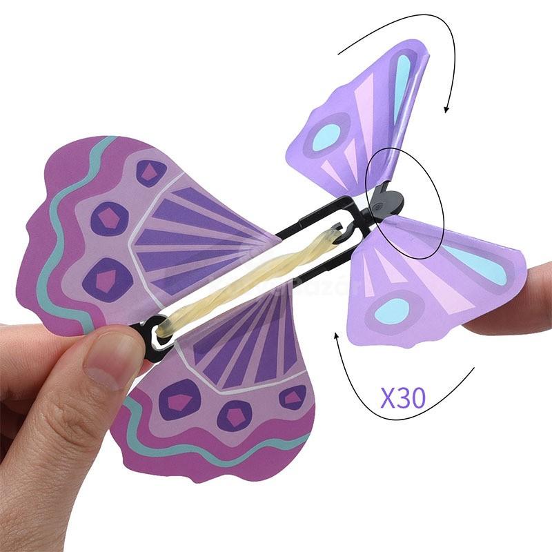 pillangó zeugma közvetlen foglalás)